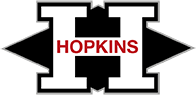 Hopkins Machinery